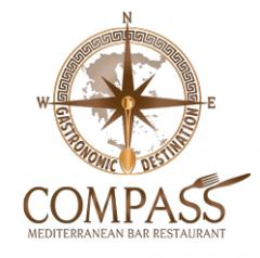 Compass Mykonos