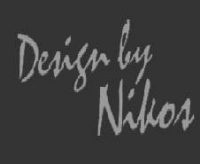 Design by Nikos