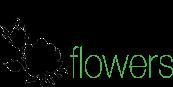 LAZAROS FLOWERS