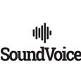 Sound Voice