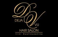 Deja vu Hair salon