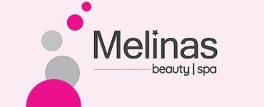 Melina's Beauty & Spa