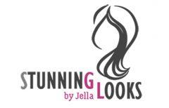 Stunning Looks by Jella